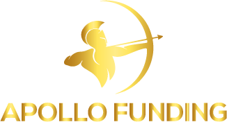 Apollo Legal Funding
